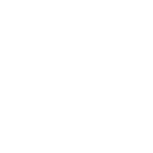 osteria storica morelli logo