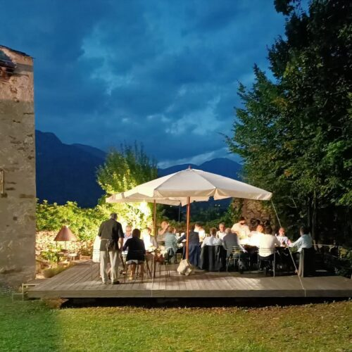 castel-pergine-ristorante-giardino