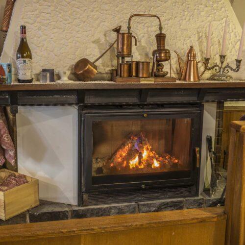 cucina-tipica-trentino