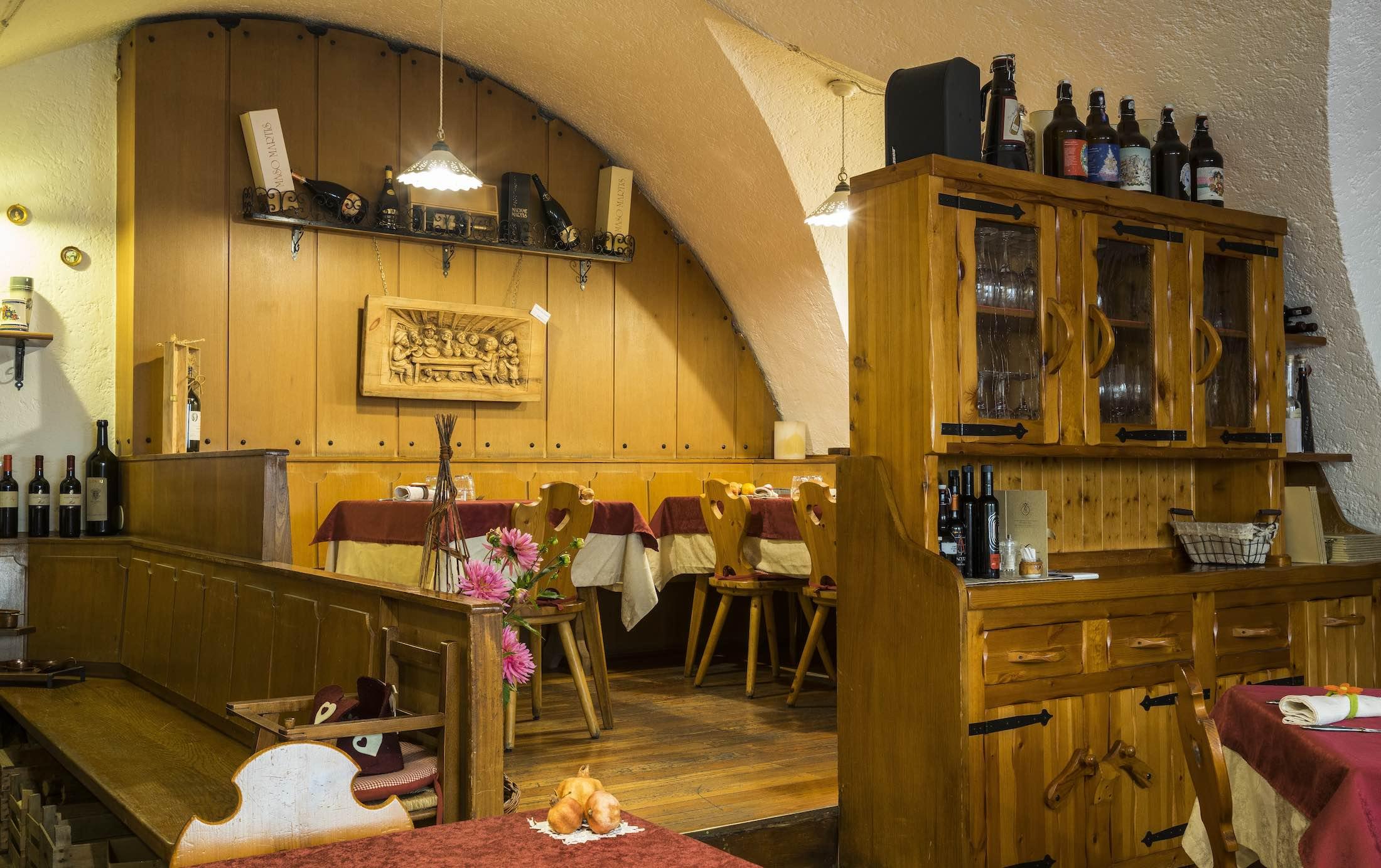 cucina-tipica_ristorante-trentino-slow-food