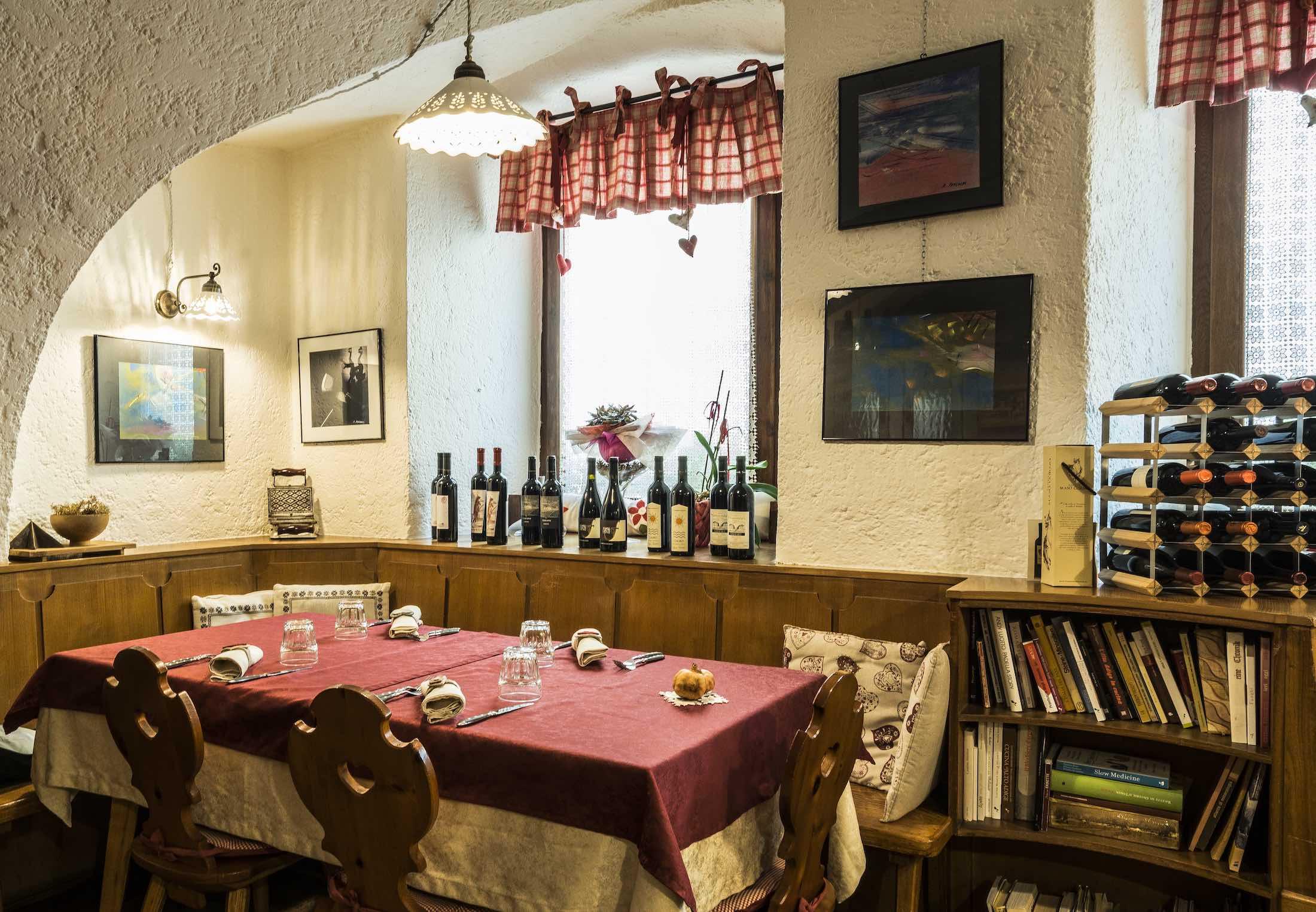 fiorenzo-varesco-ristorante-trentino
