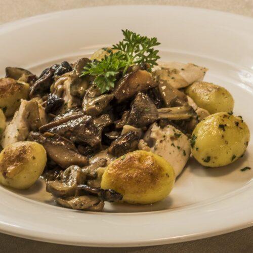 osteria-storica-morelli-ristorante-trentino-3468