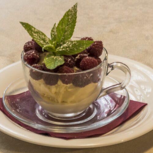 osteria-storica-morelli-ristorante-trentino-3483