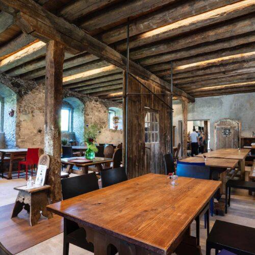 ristorante-aperitivi-merende-pergine-01861