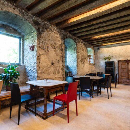 ristorante-aperitivi-merende-pergine-01863