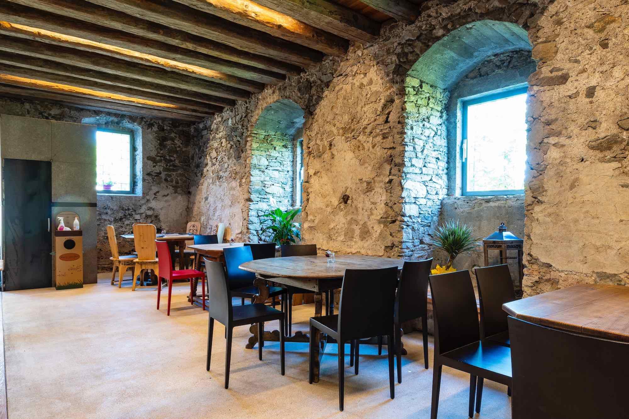 ristorante-aperitivi-merende-pergine-01871