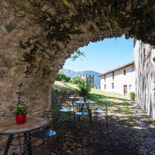 ristorante-aperitivi-merende-pergine-01910