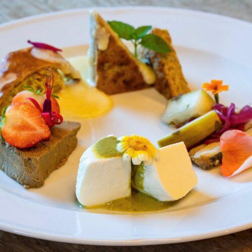 ristorante-aperitivi-merende-pergine-01916