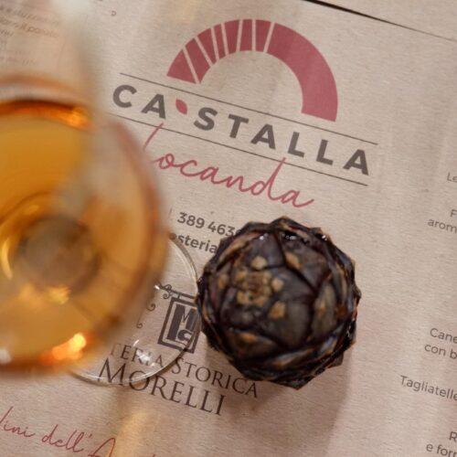 ristorante-aperitivi-merende-pergine-castalla