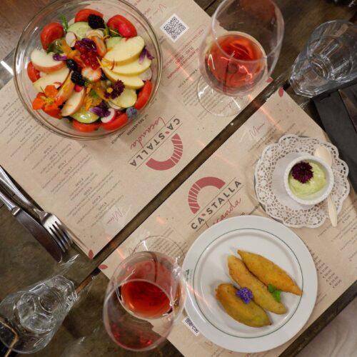 ristorante-locanda-castel-pergine